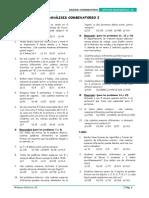 AM2015_S5 Analisis Combinatorio