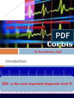 life-threatening-arrhythmia-and-management.pdf