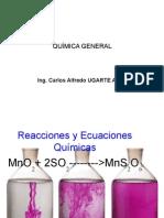 Reacciones Químicas.ppt