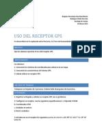 Reporte Practica Gps1(1)