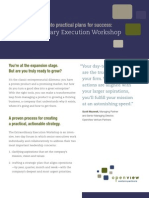 OpenView Venture Partners Case Study_Extraordinary Execution
