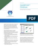 QuetorBrochure.pdf