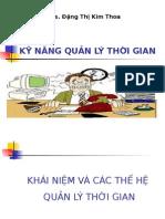 kynangquanlythoigian-140114210729-phpapp02