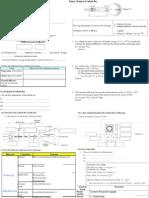 Electronics Notes