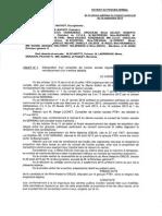 Annexes Pv Cc 140915 - Sp 1