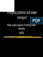 7. Water quality aspects of drinking water networks-01.pdf