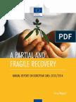 Annual Report Smes 2014 En