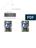 ASSIGNMENT Photoshop.pdf