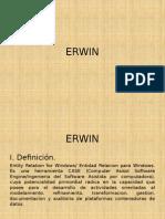 10. Erwin