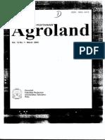 5 Pengaruh Pemberian Ramsum Yang Mengandung Bungkil Kelapa