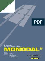 monodal.pdf