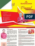 Proposal Sunatan Massal Rumah Sunatan 2014 (1)