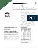 discharge lamp.pdf