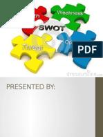 Presentation1[1] - MANAGEMENT.pptx