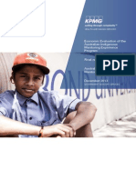 aime-2013-kpmg-report