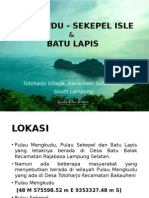 Geowisata