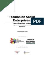 tasmanian-se-stories-april-2012-final