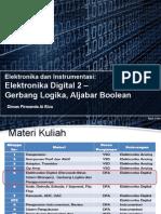 6.-Elektronika-Digital-Gerbang-logika-Aljabar-Boolean (1)