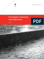 Stormwater Detention Humes Water Solutions 03