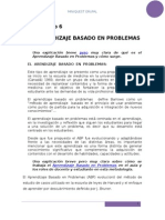 Producto 6 Minniquest ABP Grupal