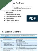 ppt no 8-14
