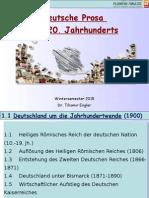 E-P20J-11-Deutschland um die Jahrhundertwende.pptx