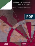 ManualeMontera.pdf