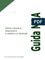 GuidaMAComevalutareacquistarecedereazienda.pdf