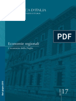 Banca d'Italia_ pubblicato il rapporto _L'economia delle regioni italiane_2013.pdf