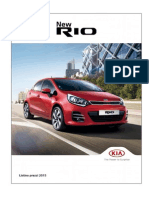 listino-new-rio-01_01_2015