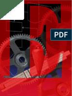 Diseño y Validación de Software