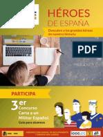 Dossier Alumnos 2015