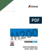 M200DE