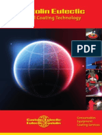 Global Coating Catalogue 2014