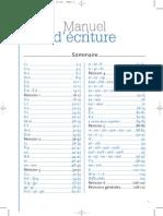ecriture01-16-5