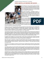 Antreneaza-ti creierul pentru un maraton de succes - Ro Club Maraton.pdf