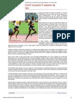 Antrenamentul mintii nu poate fi separat de antrenamentul fizic - Ro Club Maraton.pdf