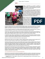 Alergare si refacere - Ro Club Maraton.pdf