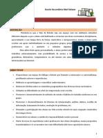 orientações_para_a_sala_de_estudo