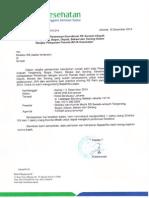 3120. Undangan Pertemuan Koordinasi RS Swasta wilayah BODETABEKSER (direktur RS).pdf