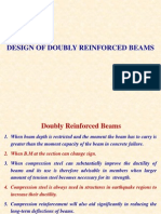 Limit State Design -Doubly Reinforced Beams.pdf
