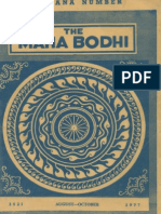Maha_Bodhi_Journal_1977-08-10.pdf