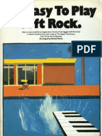 Various Artists - It's Easy To Play Soft Rock.pdf