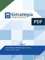D ELEITORAL TRE-SE - AULA 01.pdf