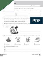 284823914-Evaluacion-UD2-4-Primaria-SM.pdf