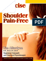 Exercise your shoulder pain free.pdf