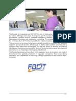 DICT Handbook Aug 2010
