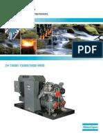 ZH Standard Leaflet Tcm831-1691249