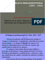 resumen-parlamentarismo