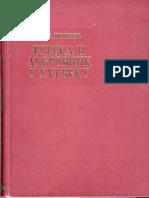 246764492 Popovic Turska i Dubrovnik u XVI Veku